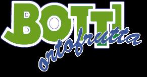 Ortofrutta Botti Raffaele